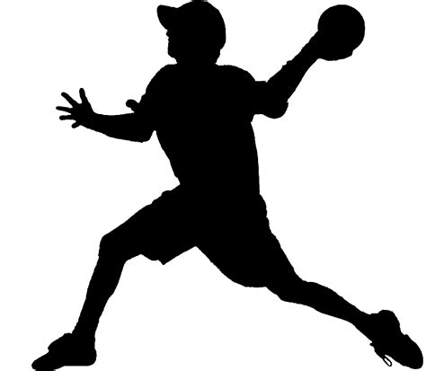 Dodgeball Clipart Dodgeball Clipart Clipart Best