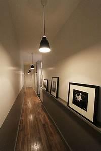 les 17 meilleures idees de la categorie eclairage de With quelle couleur de peinture pour un hall d entree 17 decoration salon avec tomettes