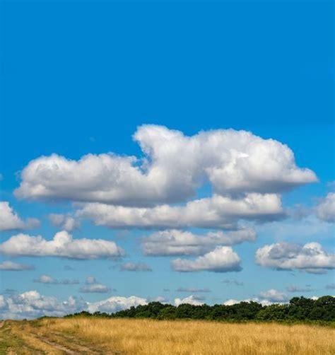 cloud formations     predict