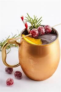 Moscow Mule Gin : moscow mule recipe dishmaps ~ Orissabook.com Haus und Dekorationen