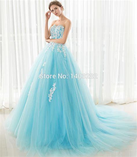 light blue 15 dresses online get cheap light blue quinceanera dresses