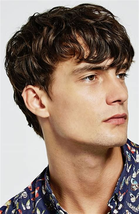 diez peinados  flequillo  lucir  estilo en las
