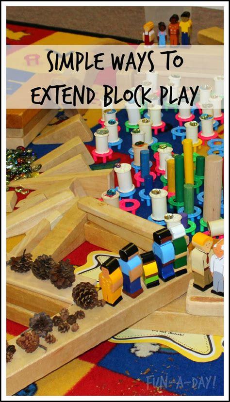 25 best ideas about block center on block 321 | a5a68becfe4d5fcc5684368b49855e06