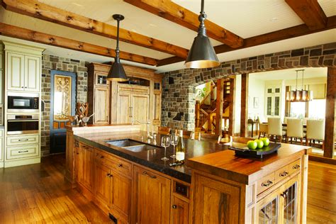 country kitchen styles ideas cool country kitchen designs roy home design