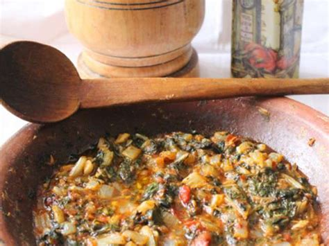 amour de cuisine chez ratiba recettes d 39 épinard et cuisine facile