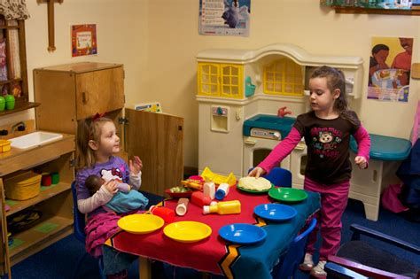 preschool kids playing all they do is play developmental learning and your 316