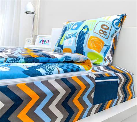 zip up comforter zipit bedding shark tank