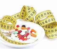 эко диеты для похудения