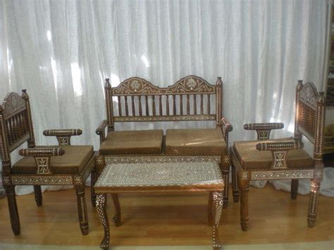 fancychair6 feature statement chairs for the and