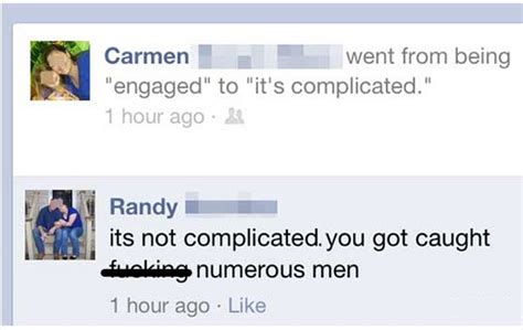 30 Best Funny Facebook Posts Of All Time