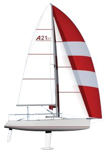pin gegana nejc this sailboat design ratios