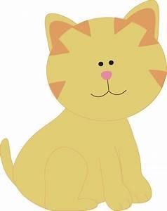 Cat Clip Art - Cat Images