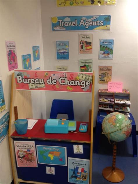bureau de change agen travel agents play travel professional