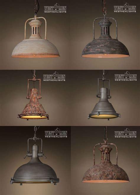 led light for kitchen 428 besten 101 laras bilder auf 6926