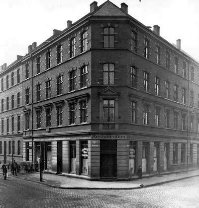 Wohnung Mieten Dortmund Tremonia by Bauten Boom Und Bomben Unionviertel