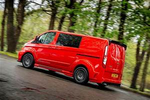 Ford Transit Custom 2018 Preis : ms rt ford transit custom makes vanning fun ~ Jslefanu.com Haus und Dekorationen