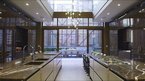 Luxury Apartment Interior-youtube