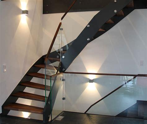 Ihle  Schreinerei Treppenbau  Plz 89155 Erbach Ringingen
