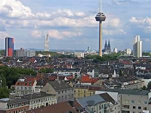 Schreinerei Köln Ehrenfeld : k ln ehrenfeld stadtteil ~ Markanthonyermac.com Haus und Dekorationen