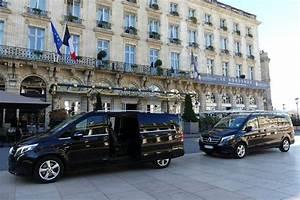 Atout France Vtc : atout vtc bordeaux service de limousine bordeaux facebook 7 avis 11 photos ~ Medecine-chirurgie-esthetiques.com Avis de Voitures