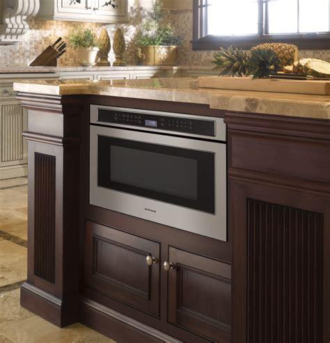 ge cafe microwave drawer image inspiration