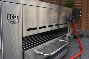 Gasgrill Test 2018 Aldi : aldi grill beef maker im test die beefer alternative ~ Jslefanu.com Haus und Dekorationen