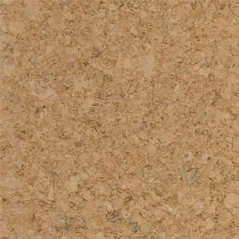 cork flooring wholesale cork flooring discount image search results