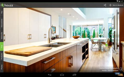 houzz interior designers houzz interior design ideas myideasbedroom
