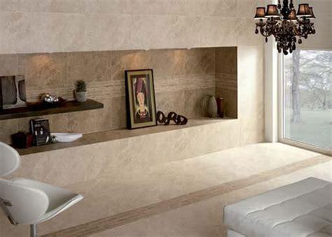 caliza beige wall floor tile beige stone porcelain