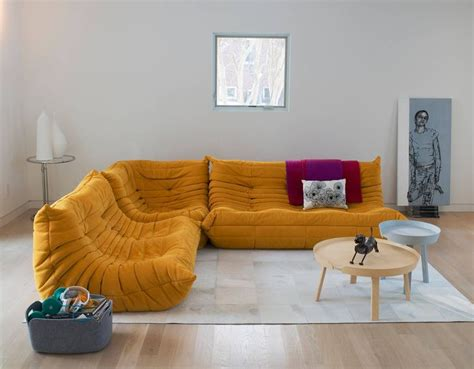 linea sofa canap 211 best togo sofa canap ligne roset images on