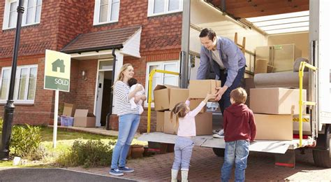 Things To Check Before You Move Into A New Home  Craft. 0 Interest Rate Credit Cards. Centurylink Fort Walton Beach. Sojourner Douglass College Nursing. Design School Rankings Junk Removal Arlington. Best Credit Card For Travellers. Westec Security Systems Citibank School Loans. Appliance Repair Programs Prairie Land Towing. Vancouver Health And Rehab Sigma Yellow Belt