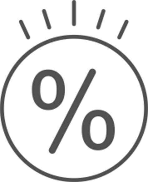 autofinanzierung trotz schufa eintrag autofinanzierung ohne schufa testsieger smava