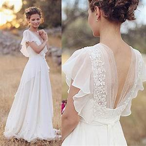 160 simple summer wedding dresses 2017 trends and ideas With wedding dresses 2017 summer