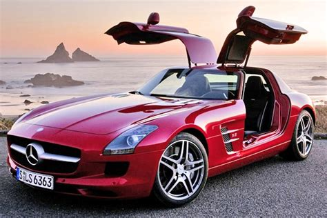 Best Affordable Sports Cars