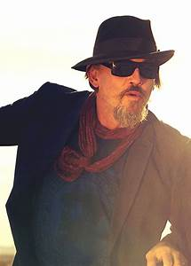 105 best images about Tommy Flanagan on Pinterest ...