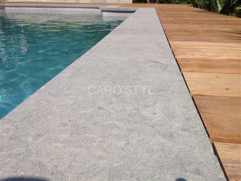 de cenia grise pour margelle de piscine pr 232 s de marseille 13 bouches du rh 244 ne carrelage