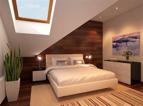 schlafzimmer designen kleine schlafzimmer kreativ gestalten 45 zeitgenössische ideen