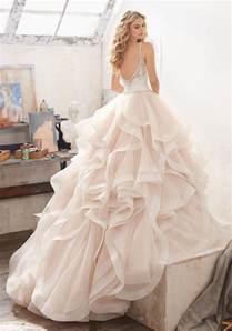 dress to wear to wedding marilyn wedding dress style 8127 morilee