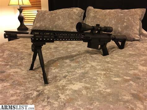 armslist for sale palmetto state armory ar 10