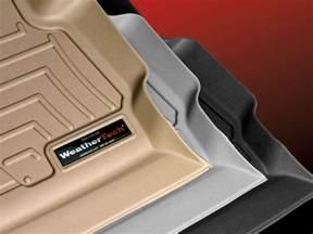 weathertech digitalfit floor liners sharptruck com