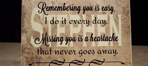 year death anniversary quotes  grandmother image
