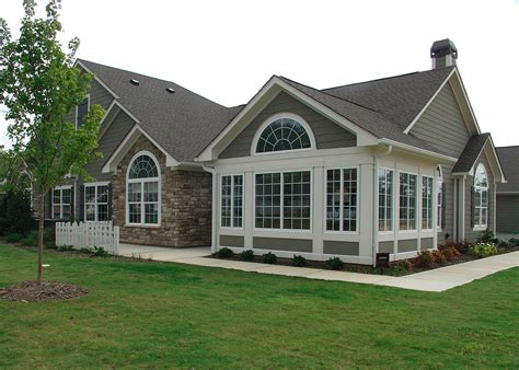 craftsman style home exterior photos paint color ideas and