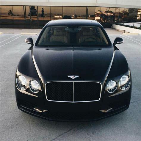 Bentley Motor Cars by Best 25 Bentley Car Ideas On Bently Car