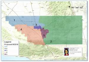 Court ruling against Kern districts puts local politics in ...
