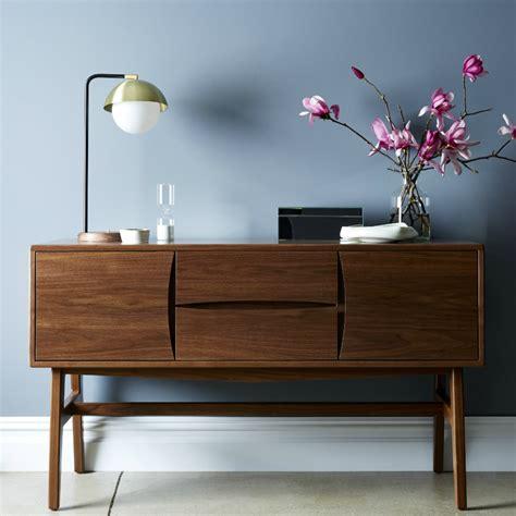 Design Furniture by Designer Katy Skelton Crafts Storage Friendly And