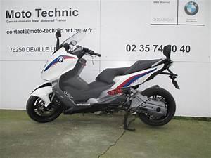 Bmw Moto Rouen : achat bmw c 600 sport d 39 occasion proche dieppe 76 vente et entretien de motos bmw sur rouen ~ Medecine-chirurgie-esthetiques.com Avis de Voitures