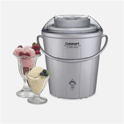 Cuisinart Ice Cream Maker Instructions. Lino Flooring Kitchen. Kitchen With Tile Floor. Houzz Kitchen Tile Backsplash. Kitchen Cabinet Styles And Colors. Backsplashes For Kitchen Counters. How To Install A Backsplash In Your Kitchen. Two Different Colored Cabinets In Kitchen. Floors For Kitchens Best