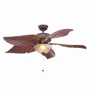 [ceiling fans antique bronze] - 28 images - shop harbor