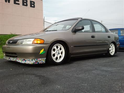 Mazda Enthusiast Forums