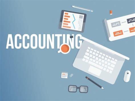Sebuah sistem informasi akuntansi umumnya metode berbasis komputer untuk melacak aktivitas akuntansi di. AKUNTANSI MANAJEMEN : Pengertian, Teori, Fungsi, Tujuan, DLL